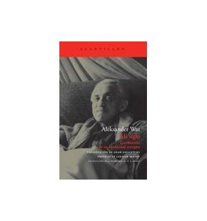 Mi siglo. Confesiones de un intelectual europeo
