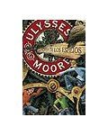 Ulysses Moore 3. La casa de los espejos