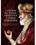 Cuentos de reyes, príncipes y otros poderosos