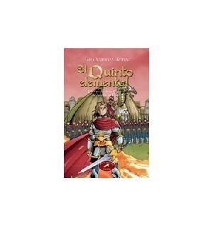 Crónicas de Arendar de Tyrion. Colección de 3 títulos