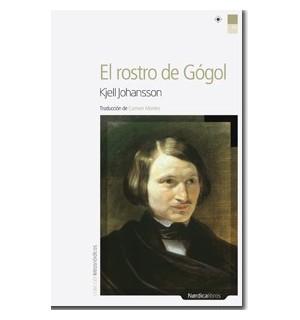 El rostro de Gogol