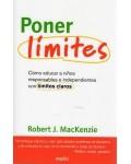 Poner limites