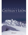Montañismo. Montañas de Castilla y León