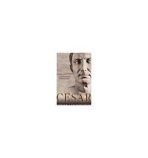 César. Rústica