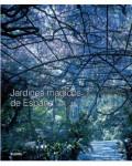 Jardines mágicos de España