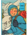 El arte de Herg?, creador de Tint?n. (1950-1983) Vol?men 3