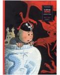 El arte de Herg?, creador de Tint?n. (1907-1937) Vol?men 1