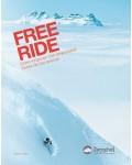 Esquí. Free Ride. Cómo esquiar con seguridad fuera de las pistas
