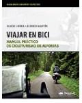 Ciclismo. Viajar en bici