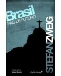 Brasil, país de futuro