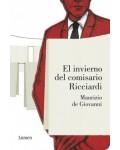 Giovanni 1. El invierno del comisario Ricciardi