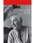 Mi Vida (Marc Chagall)