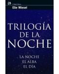 Trilog?a de La noche