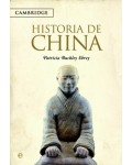 Historia de China. Cambridge