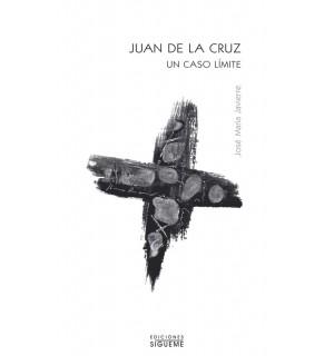 Juan de la Cruz. Un caso l?mite