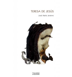 Teresa de Jes?s