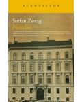 Novelas (Zweig)