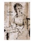 Cartas (Jane Austen)
