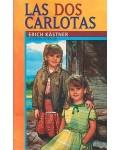 Las dos Carlotas