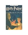 Harry Potter 7. Y las reliquias de la muerte