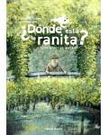 ?D?nde est? la ranita? Claude Monet en Giverny