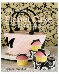 Planet Cake: decoraci?n contempor?nea de pasteles