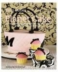 Planet Cake: decoración contemporánea de pasteles