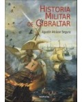 Historia militar de Gibraltar