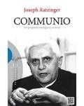 Communio. Un programa teol?gico y eclesial
