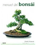 Manual del bonsai. R?stica