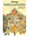 En medio de la Edad Media. Filosof?as en la cristiandad, el juda