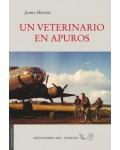 Un veterinario en apuros