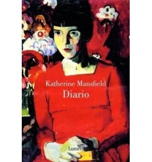 Diario de Katherine Mansfield