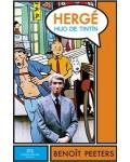Herg?, hijo de Tint