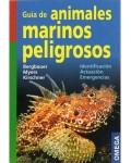 Animales marinos peligrosos