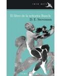 El libro de la se?orita Buncle