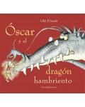 Oscar y el dragón hambriento