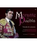 Morante de la Puebla. Tratado de armonía