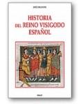 Historia del reino visigodo espa?ol