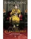 Cixi, la emperatriz
