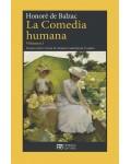 La comedia humana. Volumen 1