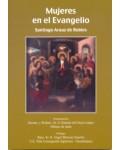 Mujeres en el Evangelio