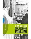 Di?logos con Pablo VI