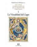 La visualidad del Logos. Tipos iconográficos de la tradición cristiana