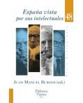 España vista por sus intelectuales