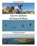 Aves. Las aves marinas de Estaca de Bares