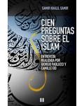 Cien preguntas sobre el Islam
