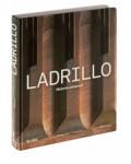 Ladrillo. Historia universal