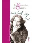 La narrativa de O.Wilde