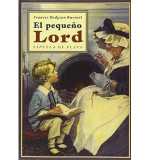 El pequeño Lord